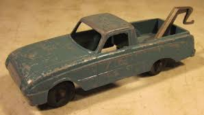 VINTAGE HUBLEY 403 Ford Falcon Ranchero Pickup Truck Diecast Tow Arm ... Garage Snooping Pushing Dragsters Back In 1959 Cruisin News 1965 Falcon Ranchero Pickup Truck Youtube 500 Amazoncom Here Is What Tomorrow Holds Ford Tiltcab Truck Rebuilt 1964 Custom For Sale Junk Mail 1968 Ford Ranchero Pinterest Shop Spec 1962 Bring A Trailer Chevys Response To The The El Camino 1958 Pickup Conv Flickr Gt Car On Display Editorial Stock Photo
