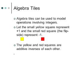 Virtual Algebra Tiles For Ipad by 100 Virtual Algebra Tiles Solving Equations Rel Hybird