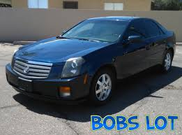 Car Gallery | Bobs Lot Craigslist Hemet Ca Auto Parts Aktif Elektronik Vehicle Scams Google Wallet Ebay Motors Amazon Payments Ebillme 2017 Ram 1500 Sublime Sport Limited Edition Launched Kelley Blue Book Mohave Cars And Trucks By Owners Dodge Just A Car Guy 42714 5414 Craigslist Best 24 Hours Of Lemons Season 11 Winners Stacey Davids Gearz Phoenix Arizona Owner Image This Amazing Indoor Jeep Junkyard Is My Heaven On Earth