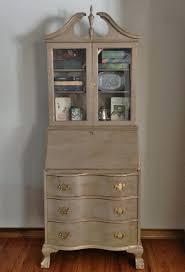 Jasper Cabinet Company Secretary Desk by Desk Jasper Cabinet Roll Top Desk Jasper Cabinet Antique Roll