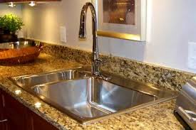 Kitchen Sink Stinks Any Suggestions by How To Get Rid Of Onion Smell From Hands U0026 More