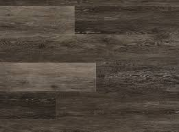 Commercial Grade Vinyl Wood Plank Flooring by Products 7