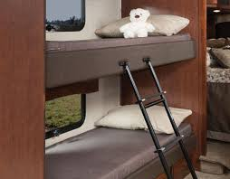 Class C Motorhome With Bunk Beds by Class A Motor Coaches U0026 Class C Motorhomes Class C Motorhomes