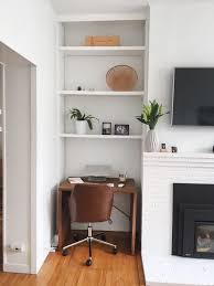 100 500 Square Foot Apartment A Cozy Home Is Used Efficiently