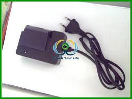 Verifone Vx670 Help Desk Number by Charger For Verifone Vx670 Charger For Verifone Vx670 Suppliers