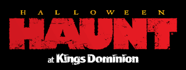 Halloween Haunt Kings Dominion by Kings Dominion Halloween Haunt Coupons Unlock Godaddy Domain