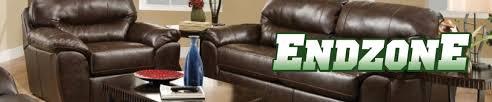 Bob Mills Furniture Living Room Furniture Bedroom by Furniture U0026 Mattresses In Oklahoma City Bob Mills Furniture Okc