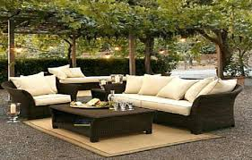 Sirio Patio Furniture Soho by Costco Patio Furniture Warranty