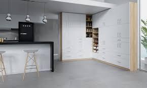 küchenmöbel maßgefertigt planen und bestellen