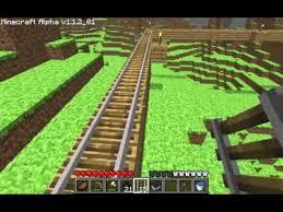Pumpkin Pie Farm Minecraft by Minecraft Tutorials U2013 Minecraft Information