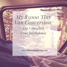 This Is Pretty Much The Overall Consensus For Best Vent In Any Van Conversion Post I Ever Read During My Research Phase And Agree