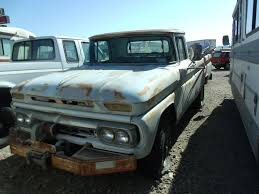 1963 GMC Pickup Fleetside For Sale | AutaBuy.com Scotts Hotrods 631987 Chevy Gmc C10 Chassis Sctshotrods 1963 Pickup For Sale Near Hemet California 92545 Classics On Trucks Mantrucks Pinterest Cars And Truck Dealer Service Shop Manual Supplement X6323 Models Gmc Parts Unusual 1960 Headlight Switch Panel 2110px Image 1 Tanker Dawson City Firefighter Museum Suburban Begning Photos Auto Specialistss Blog Truck Youtube Lacruisers 34 Ton Specs Photos Modification Info At 1500 2108678 Hemmings Motor News Dynasty The 1947 Present Chevrolet Message