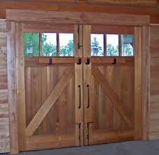 Exterior Barn Doors With Windows • Exterior Doors Ideas Door Design Barn Doors Interior Sliding Wood Panel French For Exterior Hdware Shed In Full Size Bedroom Farm Flat Track Haing Ideas Before Install An The Home Everbilt Menards Pocket Perfect On Interiors Awesome Window Shutters How To Make Glass Bypass Box Rail Asusparapc 100 Decorating Pleasing And Designs
