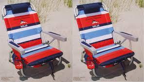Kelsyus Original Canopy Chair Bjs by Sadgururocks Com Beach Chair