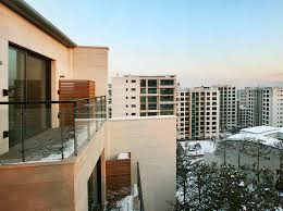 100 Korean Homes For Sale Hannam The Hill Urban Development Project For