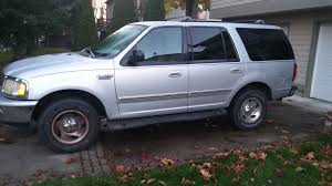 Cash For Cars Plain, OH   Sell Your Junk Car   The Clunker Junker Lovely Craigslist Honda Accord For Sale By Owner Civic And Cars Buffalo Ny Image 2018 Used Youngstown Ohio 1941 Mb Oh No Price Ewillys Download Ccinnati For By Zijiapin 89 Best Stuff To Buy Images On Pinterest Good Humor Ice Cream 9000 Could This 2013 Locost 7 Really Be All That Super Truedelta Crosses Over The Truth About 50 Best Cleveland Chevrolet Cruze Savings From 2609 Cash Plain Sell Your Junk Car Clunker Junker And Trucks