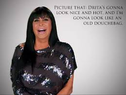 77 best mob wives i love these crazy b tche images on pinterest