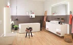 modernes badezimmer ideen tipps reuter magazin
