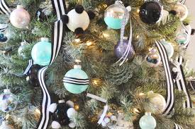 Michaels Pre Lit Christmas Trees by Pastel Ornaments Archives Jaderbomb