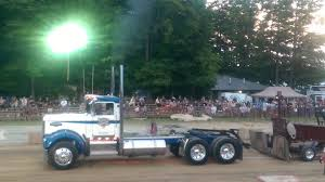 Kurtz Trucks | Www.picsbud.com