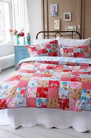 318 Best Beds With Quilts Images On Pinterest