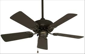 Hampton Bay Ceiling Fan Remote Control Instructions by Hampton Bay Ceiling Fan U2013 Gasdryernotheating Info