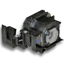 epson powerlite 410w projector replacement l with housing by