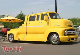 1955 Ford Coe Truck, Coe Trucks | Trucks Accessories And ... Cumminspowered Allison Backed Diamond Eye Performance 48 Ford F5 1948 Chevy Loadmaster Coe Truck Hot Rod Network Custom Trucks Photo 36 Awesome Indoor Outdoor Gmc Pitt Pas Car Transporter Fall Turlock Auto Flickr C Series Wikipedia 1955 Coe Accsories And 55 Stunning Photos Pinterest 1930s Streamlined Beer Collectors Weekly 1946 Dodge Street 2016 World Of Wheels Birmingham Big Shed Customs Youtube For Sale 2019 20 Top Upcoming Cars