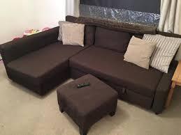 friheten sofa bed review centerfieldbar com