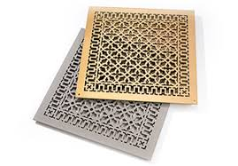Decorative Return Air Grille Canada by Decorative Return Air Grille Decorative Return Air Grille For
