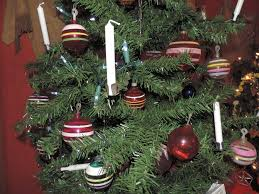 What Is The Best Christmas Tree Variety by 2017 Christmas In Lecompton Nov 1st U2013 Jan 1st Lecompton Kansas