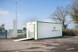 location de chambre froide sermicube location vente de chambres froides modulaires mobiles