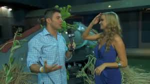 Big Brother - Backyard Interview: Kara - Video Dailymotion Big Brother Johnny Mac Brendon Villegas Judd Interview Jordan Lloyd Topic Youtube Bboverthetop Twitter 13 Finale Rachel Reilly And Cast Kalia Renee Renee77us 369 Best Images On Pinterest Brothers Victoria Rafaeli 16 Party Red 113 Cbs Connect Shows Happy Early Birthday Jeff Schroeder From The Bauble Brigade