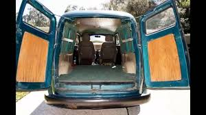 FOR SALE 1955 Chevrolet Panel Truck IN JACKSONVILLE FL 32211 - YouTube Used 2014 Chevrolet Silverado 1500 For Sale Jacksonville Fl 225706 2006 Dodge Ram Trust Motors Cars Princeton Forklift For Florida Youtube 2012 Lvo Vnl670 Tandem Axle Sleeper 513641 Peterbilt Trucks In On Dump Truck Brokers Arizona Together With Values Also Quad Plus Intertional 4300 Van Box 1975 Harvester Scout Sale Near Jacksonville Ford Current Inventorypreowned Inventory From Stover Sales Inc Florida Jax Beach Restaurant Attorney Bank Hospital Mobile Billboard In Traffic Displays Llc