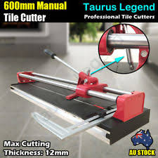 Handheld Tile Cutter Malaysia by Tile Cutters Ebay