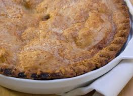 Keeping Pumpkin Pie Crust Getting Soggy by The Pie Doctor Remedies For All Your Pie Problems Huffpost