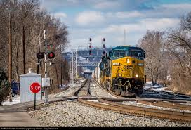 RailPictures.Net Photo: CSXT 5443 CSX Transportation (CSXT) GE ... When Its A Low Bridge Vs Tall Truck The Never Wins The Csx Train 110 Car Clickety Clack Rhythm Youtube Sb Intermodal Driver Id Horn Echo Ups Trucks Auto 41 Truck Trailer Transport Express Freight Logistic Diesel Mack Csx Railroad Stock Photos Images Alamy Stack Trucking Pinterest Transportation Takes Interim Tag Off Ceo Jim Foote Topics Railpicturesnet Photo Csxt 5443 Transportation Ge