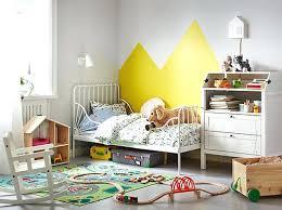 Ikea Childrens Bedroom Furniture by Ikea Childrens Bedroom Furniture U2013 Meetlove Info