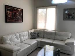 100 Elegant Apartment ELEGANTE APARTAMENTO AMOBLADO RIVER VALLEY PANAMA PACIFICO MC