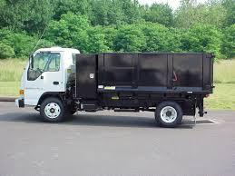 100 Flatbed Truck Bodies Welding And Metal Fabrication STEELand ALUMINUM DUMP TRUCK BODY