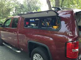 Truck Canopies For Sale | G0s.org Home Lc Trucks Portland Running Boards Nwrbcom Truck Canopy Ford Parts And Accsories For Sale Toppers Oregon Leer S Used Repair Stolen 1992 4x4 Pu Red W White Canopy Or Yotatech Forums 2015 Silverado Z71 62 With Leer 100xq Truck Cap Cover Lids Egr Autonneau Covers How To Pass By A Rope Pulley System Decor By Serous Ths Rght Dealers Canvas Bed Tarp D Retractable