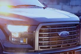 ford f 150 fails insurance industry headlight tests trucks
