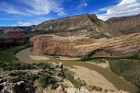 Tule Springs Fossil Beds by Dinosaur National Monument Wikipedia