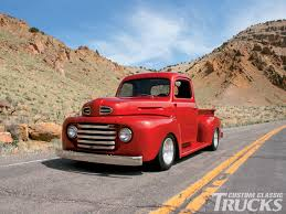1948 Ford Truck - Hot Rod Network 1948 Ford Truck Hot Rod Network Auctions F1 Owls Head Transportation Museum Vintage Editorial Otography Image Of Ford 102676827 Brett Wheatley On Twitter I Met A Great Truck Owner Today He Onallcylinders Ride Guides A Quick Guide To Identifying 194860 Charming Stands The Test Time Fordtruckscom Joe Mcivers F5 Pickup Usmc Style Speed Monkey Cars Pickup J13 Kissimmee 2012 Wiring Harness Library Classic For Sale Michigan Muscle Old