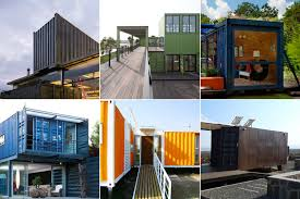 104 Steel Container Home Plans Method In Modular 10 Floor Using Shipping Architecture Archdaily