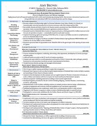 Business Development Manager Resume Pdf India - Business Development ... Thrive Rumes Business Development Manager Sales Oil Gas Project Management In Resume New 73 Cool Photos Of Samples Executive Prime 95 Representative Creative Cv Example Uk Examples By Real People Development Executive Strategy Velvet Jobs Sample Intertional Johnson Intertional Rumes Holaklonec Information
