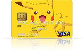 plafond debit carte visa cartes bancaires au japon bientôt la fin du casse tête