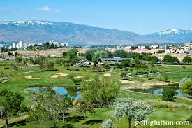 Pumpkin Ridge Golf Course Scorecard by Course Profile Lakeridge Golf Course