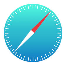 Apple fixes Safari bug that caused iPhone iPad and Mac browsers