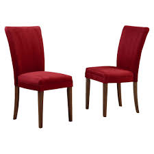 Elizabeth Parson Dining Chair Cranberry Red Set Of 2 Inspire Q Catherine Parsons Ding Chair Set Of 2 By Inspire Q Bold Marvellous Chairs Upholstered Room Skirted Magnificent Tufted Beige Plaid Black Kitchen Design Covers Target Parson Home Decor Appealing Slipcovers For Combine Stunning Table White Marble Outstanding Terrific Your House Grey 1 Ef92fc1fbc3af2839c49d38657jpg Ideas And Inspiration Gray Gray Choosing A Inspiring Fniture Collections Formal